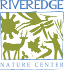 riveredge-nature-center