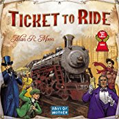 a-ticket-to-ride