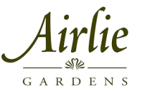 airlie-gardens
