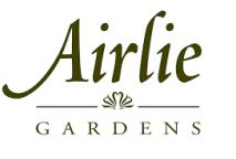 airlie-gardens