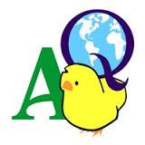atlasquest