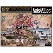 axis-and-allies