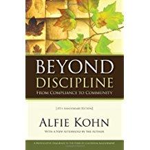 beyond-discipline