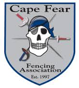 cape-fear-fencing