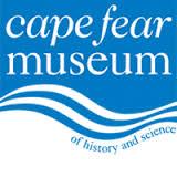 cape-fear-museum