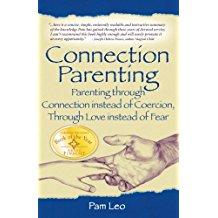 connection-parenting