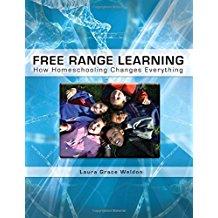 free-range-learning