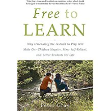 free-to-learn