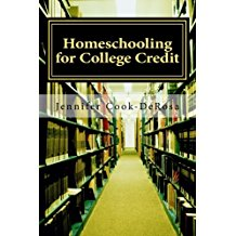 homeschooling-for-college-credit