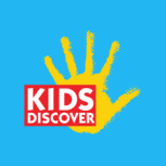 kids-discover