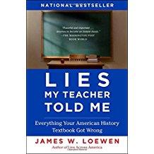 lies-my-teacher-told-me