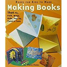 making-books