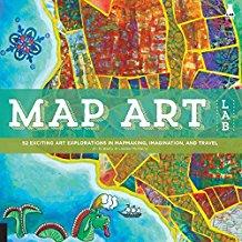 map-art-lab