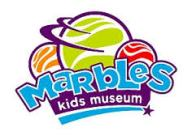 marbles-kids-museum