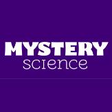 mysterysciencelogo_orig