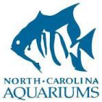 nc-aquariums