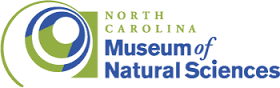 nc-museum-of-natural-sciences