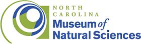nc-museum-of-natural-sciences