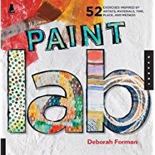 paint-lab