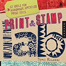 print-and-stamp