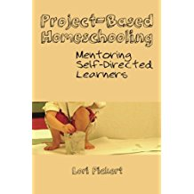 project-based-homescholing