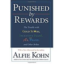 punished-by-rewards