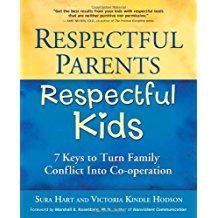 respectful-parents