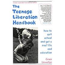 teenage-liberation-handbook