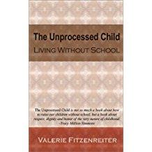 the-unprocessed-child