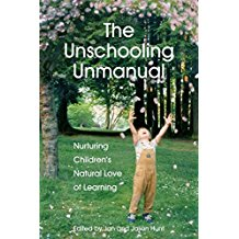 the-unschooling-manual