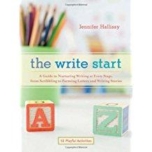 the-write-start