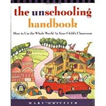 unschooling-handbook