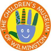 wilmington-childrens-museum