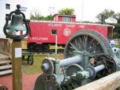 wilmington-railroad-museum